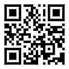 QR Code Variable Data