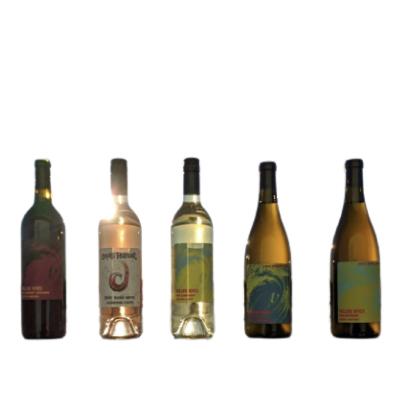 hollow-wines