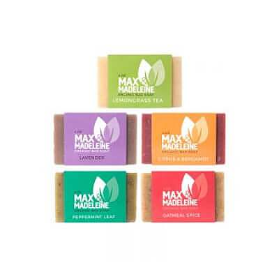 Soap Product